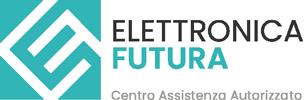 Elettronica Futura Ardea – Pronto Intervento Elettrodomestici e Clima